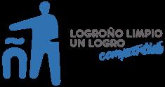 Logrolimpio